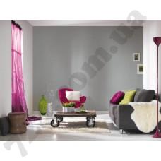 Интерьер Styleguide Design Артикул 309136 интерьер 1