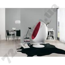 Интерьер Styleguide Design Артикул 309136 интерьер 2