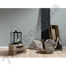 Интерьер Styleguide Design Артикул 309136 интерьер 3