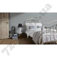 Интерьер Styleguide Design Артикул 309136 интерьер 5