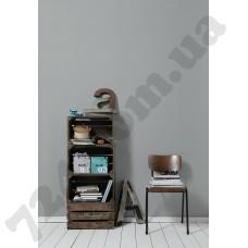 Интерьер Styleguide Design Артикул 309136 интерьер 8