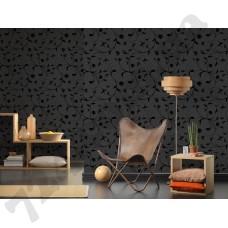 Интерьер Styleguide Design Артикул 567123 интерьер 1