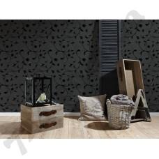 Интерьер Styleguide Design Артикул 567123 интерьер 2