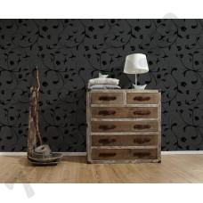 Интерьер Styleguide Design Артикул 567123 интерьер 8