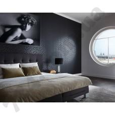 Интерьер Styleguide Design Артикул 939371 интерьер 1