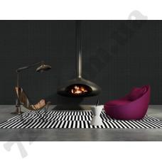 Интерьер Styleguide Design Артикул 939371 интерьер 2