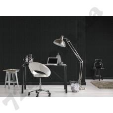Интерьер Styleguide Design Артикул 939371 интерьер 8