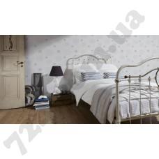 Интерьер Styleguide Design Артикул 960402 интерьер 6