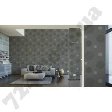Интерьер Styleguide Design Артикул 960403 интерьер 5