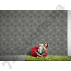 Интерьер Styleguide Design Артикул 960403 интерьер 6