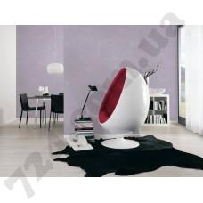 Интерьер Styleguide Design Артикул 960401 интерьер 2