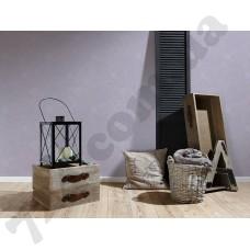 Интерьер Styleguide Design Артикул 960401 интерьер 3