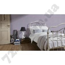 Интерьер Styleguide Design Артикул 960401 интерьер 5