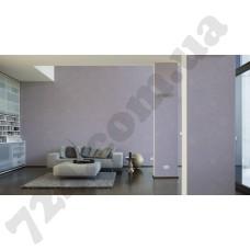 Интерьер Styleguide Design Артикул 960401 интерьер 6