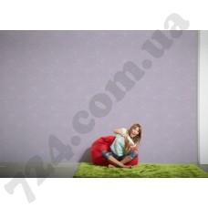 Интерьер Styleguide Design Артикул 960401 интерьер 7