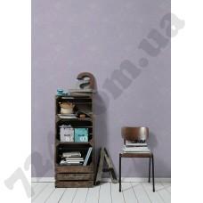 Интерьер Styleguide Design Артикул 960401 интерьер 8