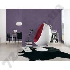 Интерьер Styleguide Design Артикул 960404 интерьер 1