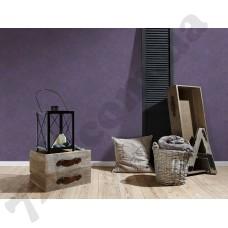 Интерьер Styleguide Design Артикул 960404 интерьер 2