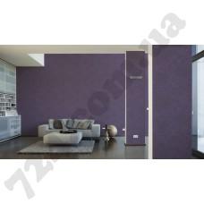 Интерьер Styleguide Design Артикул 960404 интерьер 5