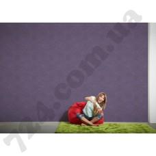 Интерьер Styleguide Design Артикул 960404 интерьер 6