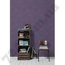 Интерьер Styleguide Design Артикул 960404 интерьер 7