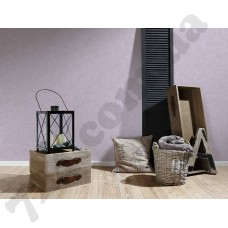 Интерьер Styleguide Design Артикул 116062 интерьер 2