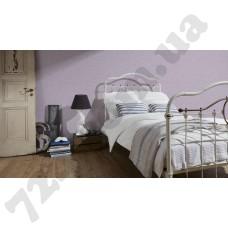 Интерьер Styleguide Design Артикул 116062 интерьер 4