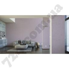 Интерьер Styleguide Design Артикул 116062 интерьер 5