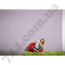 Интерьер Styleguide Design Артикул 116062 интерьер 6