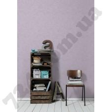 Интерьер Styleguide Design Артикул 116062 интерьер 7