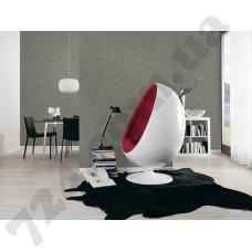 Интерьер Styleguide Design Артикул 301555 интерьер 1