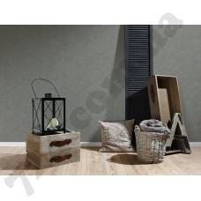 Интерьер Styleguide Design Артикул 301555 интерьер 2