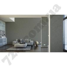 Интерьер Styleguide Design Артикул 301555 интерьер 5
