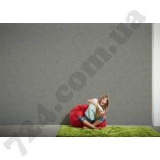 Интерьер Styleguide Design Артикул 301555 интерьер 6
