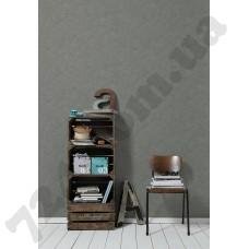 Интерьер Styleguide Design Артикул 301555 интерьер 7