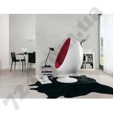 Интерьер Styleguide Design Артикул 960055 интерьер 1