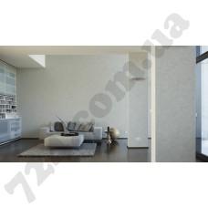 Интерьер Styleguide Design Артикул 960055 интерьер 5
