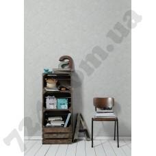 Интерьер Styleguide Design Артикул 960055 интерьер 7
