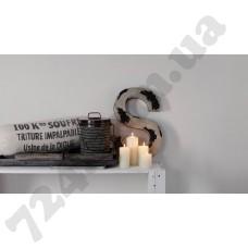 Интерьер Styleguide Design Артикул 301561 интерьер 3