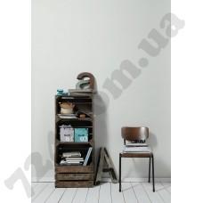 Интерьер Styleguide Design Артикул 301561 интерьер 7