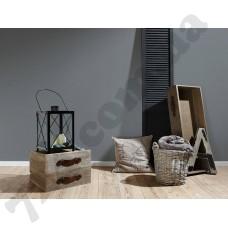 Интерьер Styleguide Design Артикул 301628 интерьер 2