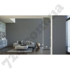 Интерьер Styleguide Design Артикул 301628 интерьер 5