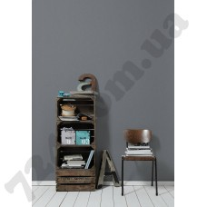 Интерьер Styleguide Design Артикул 301628 интерьер 7