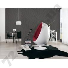 Интерьер Styleguide Design Артикул 301611 интерьер 1