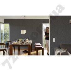 Интерьер Styleguide Design Артикул 301611 интерьер 3