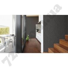 Интерьер Styleguide Design Артикул 301611 интерьер 4