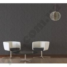 Интерьер Styleguide Design Артикул 301611 интерьер 5