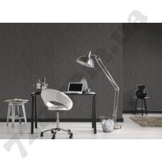 Интерьер Styleguide Design Артикул 301611 интерьер 6