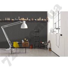 Интерьер Styleguide Design Артикул 301611 интерьер 7