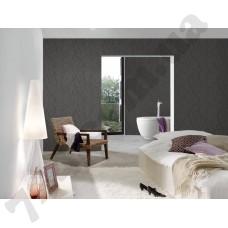 Интерьер Styleguide Design Артикул 301611 интерьер 8